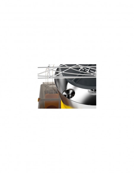 Zumex Speed Pro Tank Podium Juicer