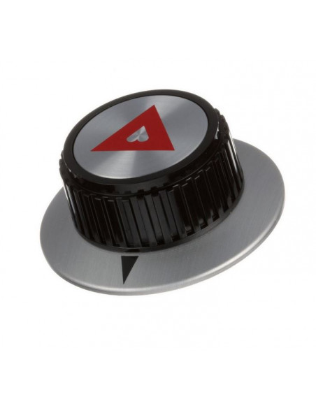 Vulcan 00-498041 GRIDDLE THERMOSTAT KNOB