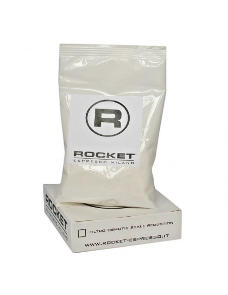 Rocket Water Reservoir Filter