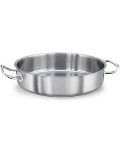 Kapp Shallow Stew Pan