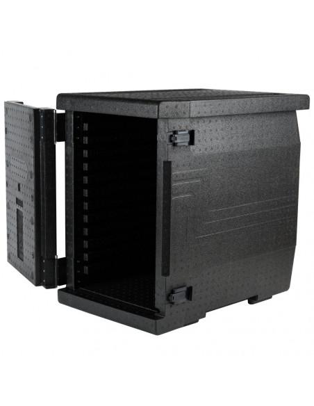 صندوق حفظ الطعام الحراري (EPP400110) من كامبرو