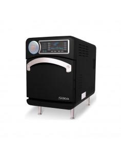 TurboChef SOTA High-Speed Ventless Oven