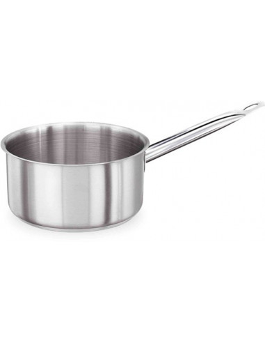 KAPP Shallow Sauce Pan