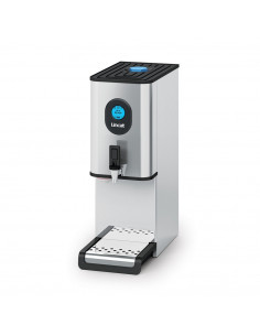 Lincat EB6FX Filterflow Counter Top Automatic Water Boiler