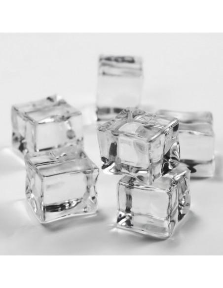 Hoshizaki IM-100NE G60 95 kg self contained Cube Ice Maker