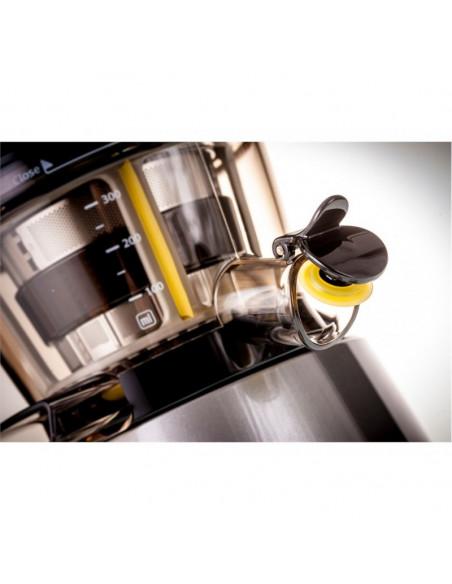 Omega VRT402HDS Vertical Juicer