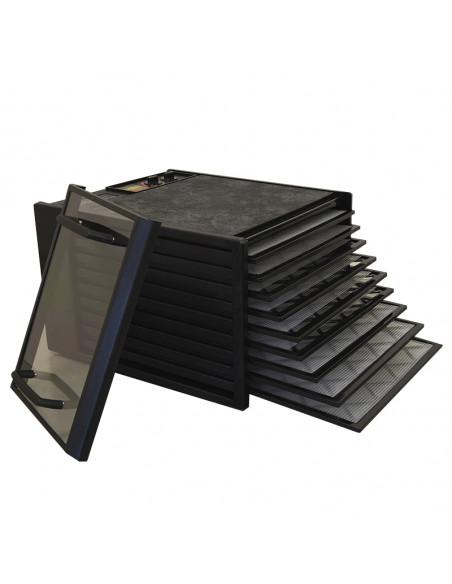 Excalibur 4526TCD220B 5-Tray Food Dehydrator