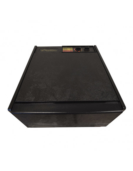 فرن لتجفيف الطعام بـ 5 صواني ( 4526T22GB) من إكساكلبر