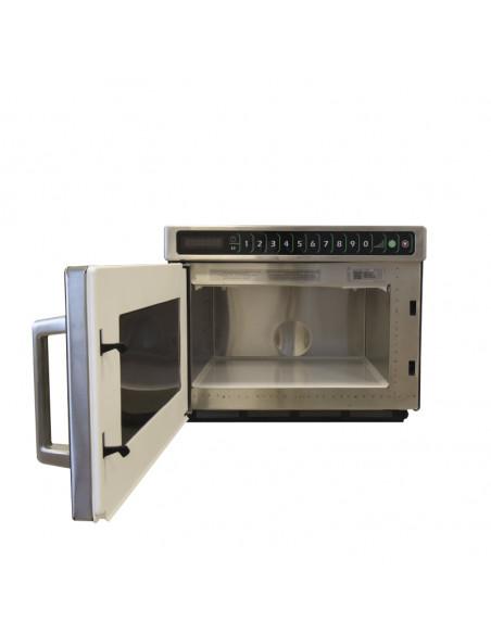Menumaster MDC182 Heavy Volume Microwave