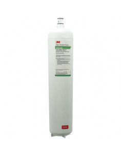 3M ScaleGard™ HP Reverse Osmosis Replacment Cartridge HFRO 500