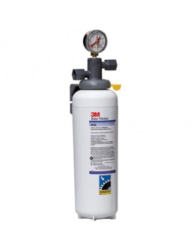 3M BEV160 Commercial Cold Beverage Water Filtration System