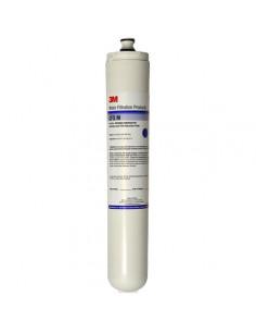 3M CFS M / CTG-RO, TFS450 Reverse Osmosis Membrane