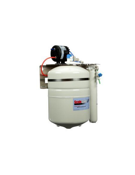 3M SGLP-075 Reverse Osmosis Water Filtration System