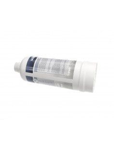 AJ Antunes Vizion 7000966 Replacement Cartridge
