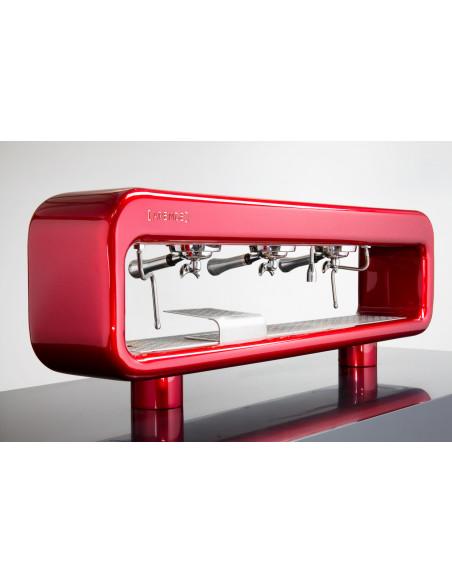 Aremde Nexus 2 Group Espresso Coffee Machine - Volumetric