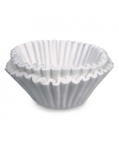 Bunn Coffee Filters Paper 1000 Cases Carton