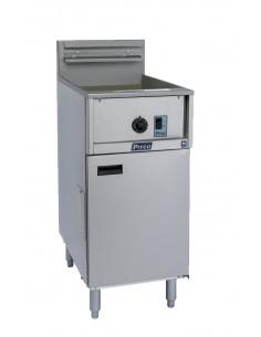 Pitco E35 Electric Fryer
