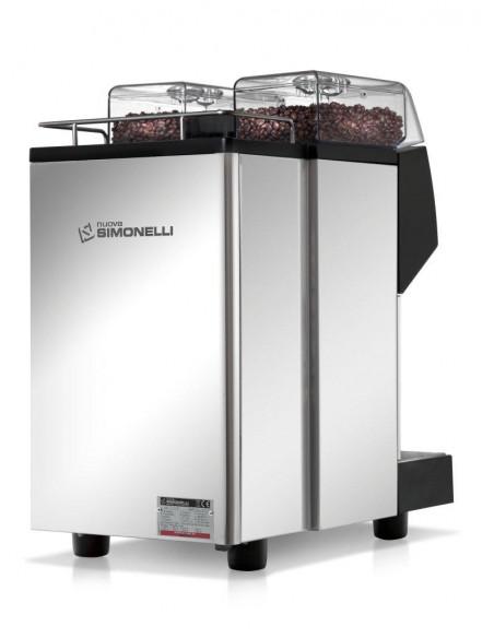 Nuova Simonelli Prontobar AD Super-Automatic Coffee Machine