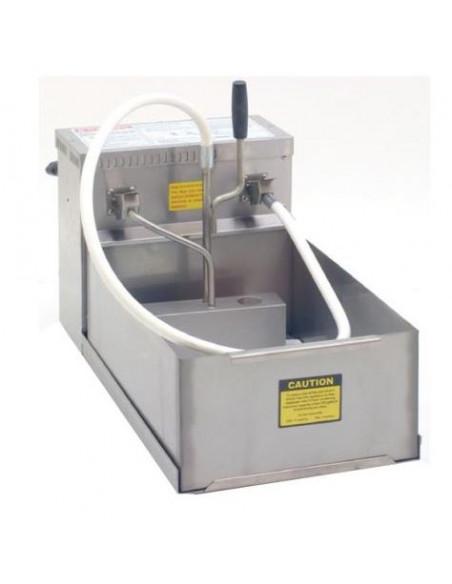 جهاز تنقية الزيت (F552A8) من وينستون