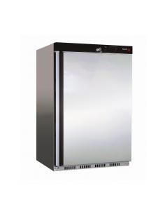 Fagor AFP-251-I UnderCounter Refrigerator