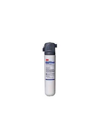 3M™ Brew 120-MS Water Filtration Products Filtration System