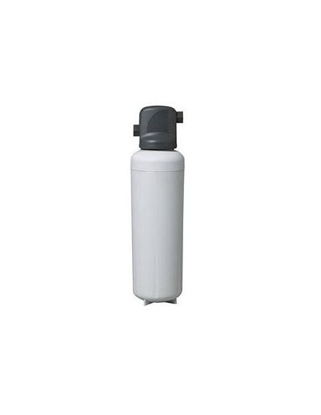 3M SGP165BN-T Single Cartridge Espresso Machine Water Filtration System
