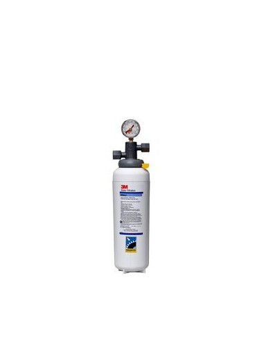 3M™ ICE160-S Water Filtration Products Filtration System