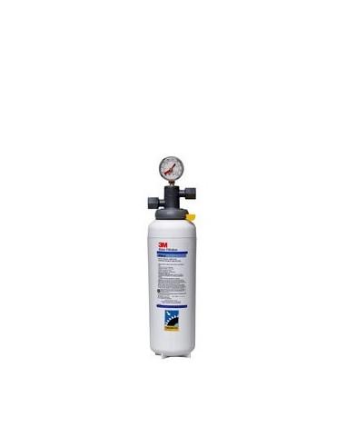 (ICE160-S) نظام تنقية الماء