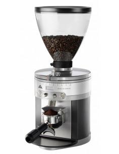 طاحنة القهوة فاريو من مالكونيق K30