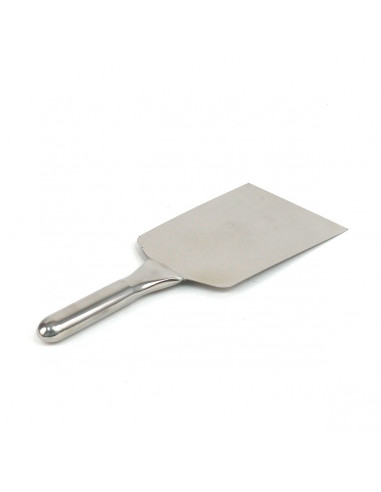 KAPP Spatula (Stainless Steel Handle)