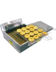 Belshaw Adamatic 616B Donut Fryer