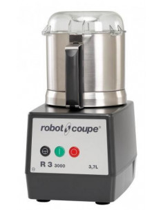 Robot Coupe Table Top Cutter Mixer R3-3000