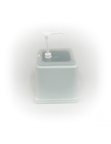 kapp-mayonnaise-dispenser-2-litres