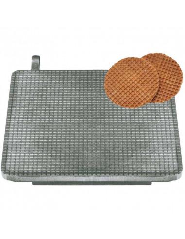 Neumarker 32-40711 Stroop Waffle Baking Plates