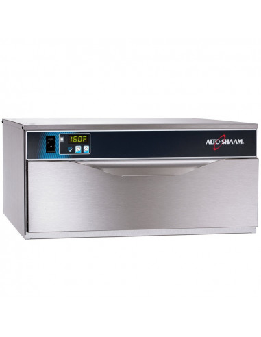 Alto-Shaam500-1D Drawer Warmer