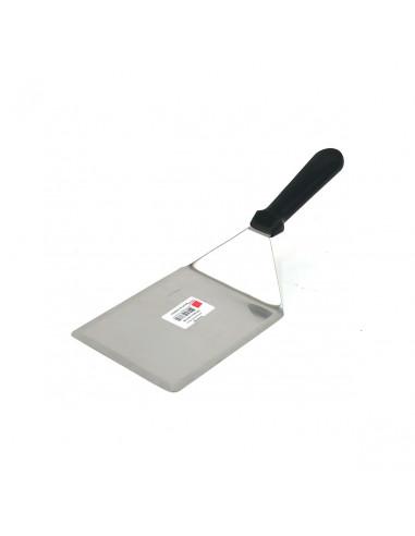سكين سباتولا بزاوية مرتفعة للتوزيع