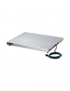 Hatco GRS-48-I Glo-Ray Heated Shelf Warmer