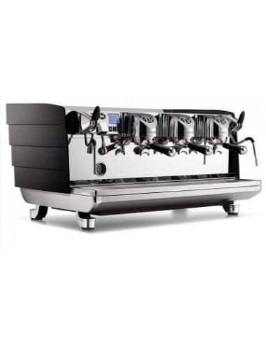 Victoria Arduino 358 White Eagle Volumetric 2 Group Espresso