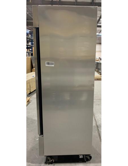 [Outlet] True T-23F One Door Reach-In Freezer