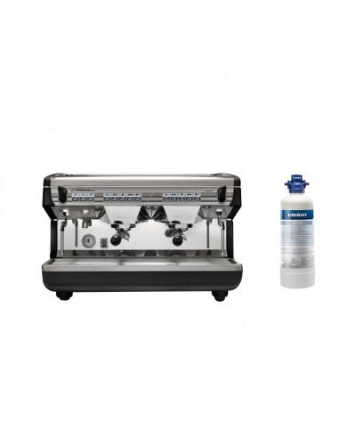 Water Coffee Bundle 1