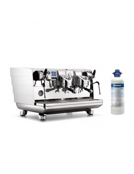 Water Coffee Bundle 2