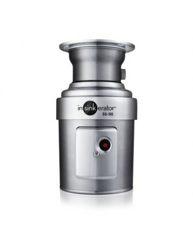 Insinkerator SS100 Commercial Garbage Disposer
