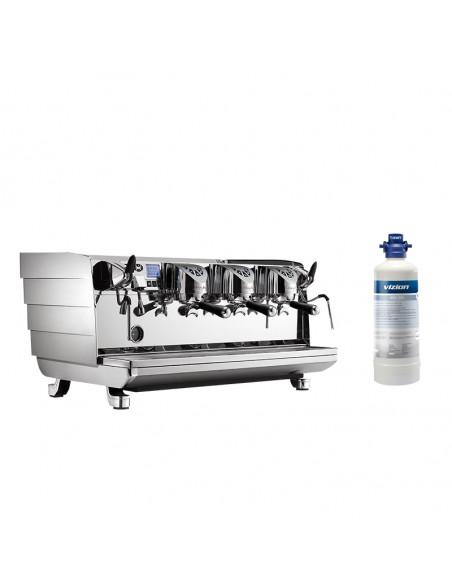 Water Coffee Bundle 4