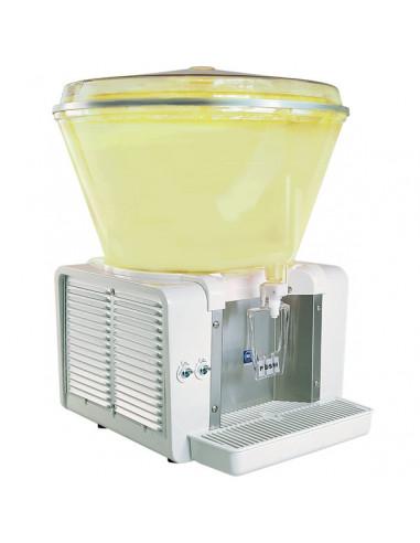 Cornelius Jet Spray EJ1 Single Bowl Refrigerated Beverage