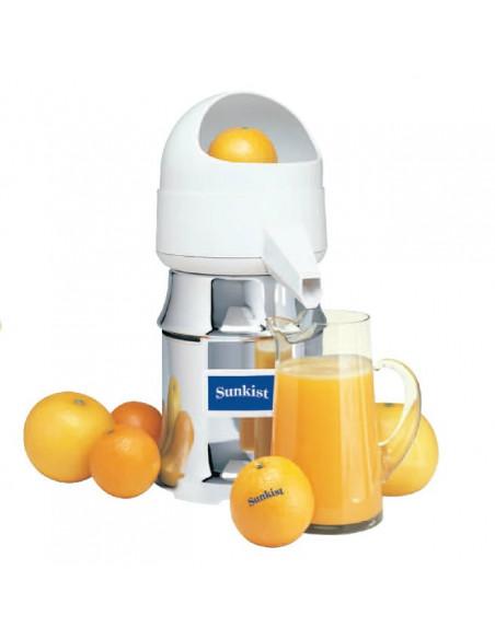 Sunkist Citrus Juicer