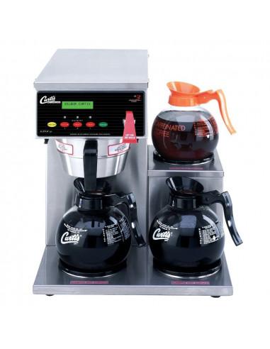 (ALP3GTR63A000) محضرة القهوة