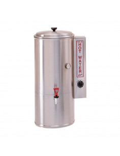 Curtis WB-10-60 Dual Voltage Hot Water Dispenser
