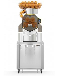 Zumex Speed Pro Podium Self-Service Citrus Orange Juicer