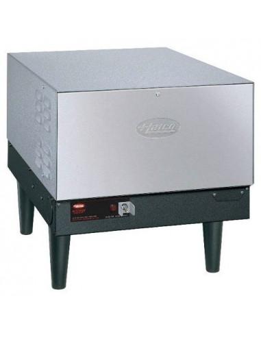 (C-45)  معزز كهربائي لسخان الماء