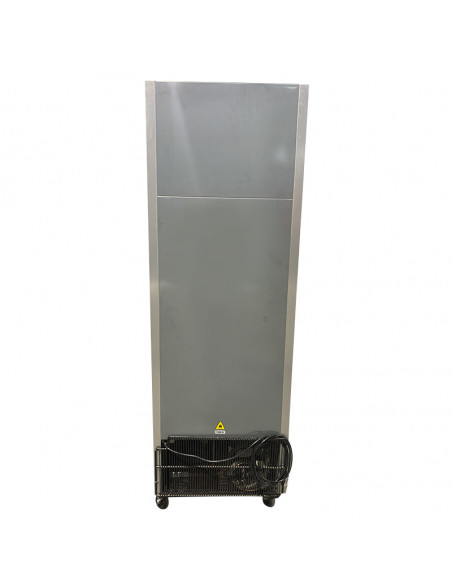 [Outlet] True T-23 One Door Reach-In Refrigerator